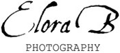 EloraB Photography