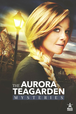 A Bone To Pick: An Aurora Teagarden Mystery