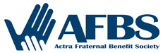 Actra Fraternal Benefit Society
