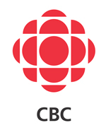 CBC British Columbia