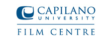 Capilano University Film Centre