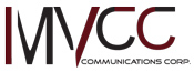 MVCC Communications Corp.