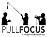 Pull Focus Film School