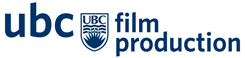 UBC Film Production Program