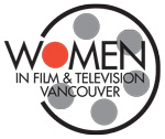 Women in Film & Television Vancouver