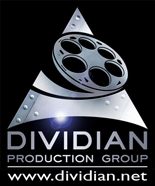 Dividian Production Group