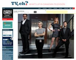 tv-eh.com