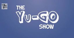 The Yu-Go Show
