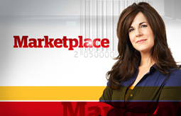 CBC Marketplace