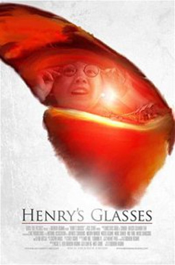 Henrys_Glasses
