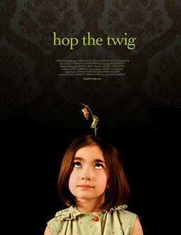 Hop_the_Twig