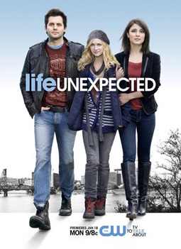 Life_Unexpected