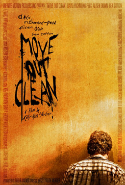Move_Out_Clean