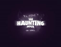 RL_Stines_The_Haunting_Hour