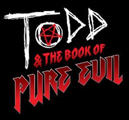 Todd_and_the_Book_of_Pure_Evil
