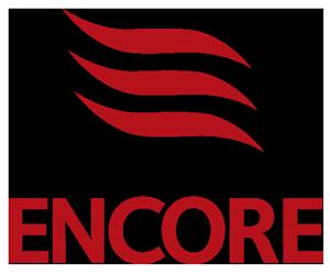 Encore Post
