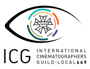 International Cinematographers, Guild Local 669