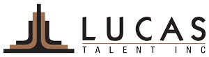 Lucas Talent Inc.