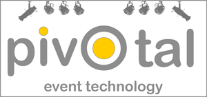 Pivotal Event Technology