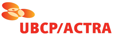 The Union of British Columbia Performers (UBCP/ACTRA) is an autonomous branch of ACTRA (Alliance of Canadian Cinema, Television and Radio Artists)