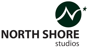 North Shore Studios