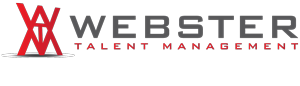 Webster Talent Management Inc.