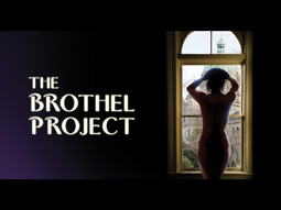 The Brothel Project