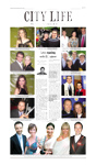 NATIONAL POST 5.31