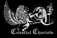 Celestial Chariot