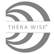 www.therawise.com