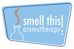 www.smellthis.ca