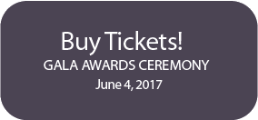 Gala Awards Ceremony