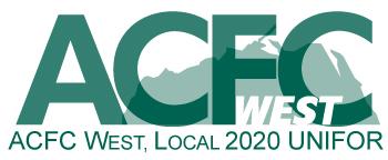 ACFC West