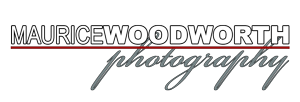 Maurice Woodworth Photography