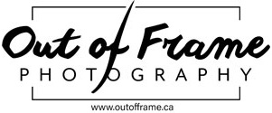 Out of Frame Photography